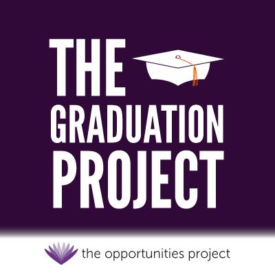 The_grad_project