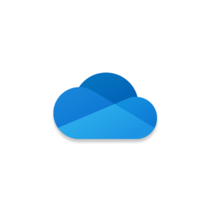 OneDrive webinar platform hosts Syncing up with OneDrive