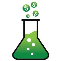 Online Selling Experiment webinar platform hosts 7 Keys to Building a 7-Figure Business REPLAY