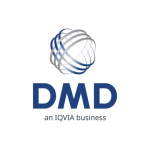 DMD, an IQVIA business webinar platform hosts Get Ahead of the Cookie Apocalypse