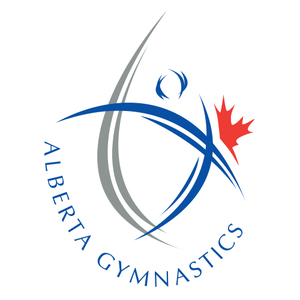 Alberta Gymnastics Federation webinar platform hosts Insurance Information with Toole Peet