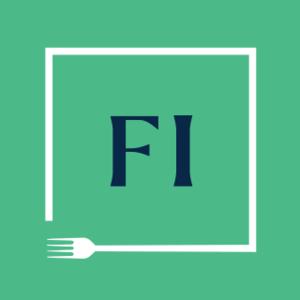The Food Institute webinar platform hosts Bring Back Traffic with Plant-Based