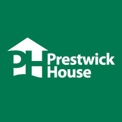 Prestwick House webinar platform hosts Vocabulary Power Plus Online Demo - January 27 - 10.30am EST