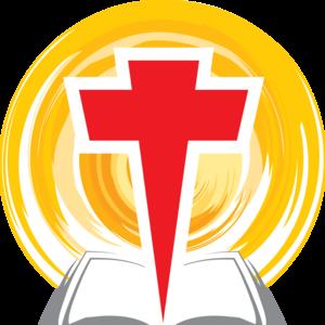 Mudiad Efengylaidd Cymru webinar platform hosts A Biblical and Pastoral Response to Domestic Abuse