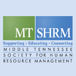 Middle Tennessee SHRM webinar platform hosts Annual Employment Law Update: Buckle up, 2020 May Be Another Bumpy Ride for HR Professionals