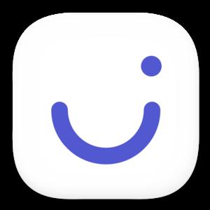 Combin webinar platform hosts Combin 2.1 Version Update - Live Walk-through