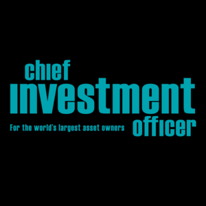 Chief Investment Officer webinar platform hosts CIOS 2020: Models for Strategic Investment Partnerships, Including Co-investments