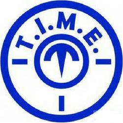 190954-1556602199