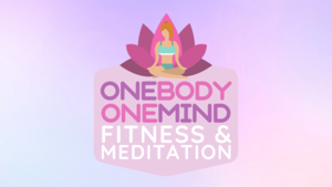 Online Meditationszentrum webinar platform hosts Kostenfreie Klangschalen Meditation