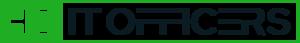 IT Officers webinar platform hosts IT Officers™ Weekly Livestream With IT Industry Leader