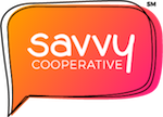 Savvy Cooperative webinar platform hosts Much Ado About Telehealth