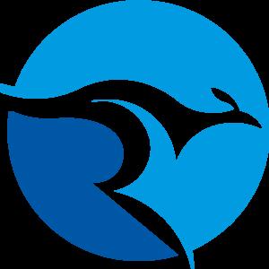 Taxaroo webinar platform hosts Schedule C: the Basics