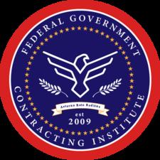 191703-1558036239