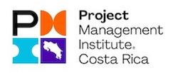 PMI COSTA RICA CHAPTER webinar platform hosts El arte de cómo gestionar los recursos humanos de un proyecto