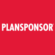 PLANSPONSOR webinar platform hosts Visualize Retirement