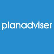 PLANADVISER webinar platform hosts PANC 2020: Challenging Conventional Retirement Plan Wisdom