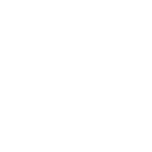 529 & ABLE Solutions webinar platform hosts 529 Conf: Comparing College Savings Vehicles - How do 529s Stack Up? + Closing Remarks