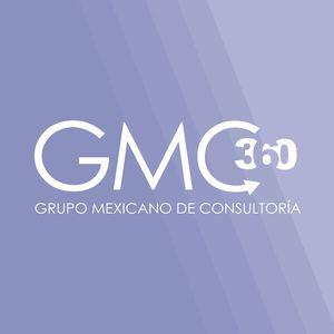 JORNADAS 360 webinar platform hosts Prevención y combate del Lavado de Dinero en el marco de la cooperación internacional.