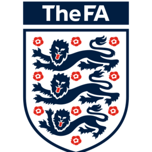 The Football Association webinar platform hosts Opportunities for aspiring coaches in the semi-professional game