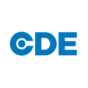 CDE Global webinar platform hosts Take The Downtime Out Of Tank Cleaning