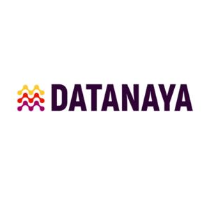 Datanaya webinar platform hosts Accelerate Analytics Projects with Trifacta on AWS
