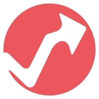 AdPushup webinar platform hosts Search Optimization Masterclass with Stream SEO