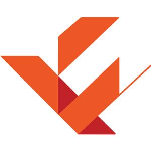 AFPT webinar webinar platform hosts Introduksjon til nettmøter og undervisning