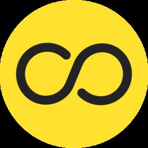 Incomedia webinar platform hosts Dal sito web all'e-commerce: una sfida per le PMI