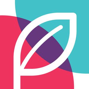 Promise Venture Studio webinar platform hosts Show+Tell @ Omidyar