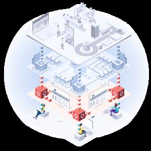 lenses.io webinar platform hosts Welcome to Lenses 4.0: Data Catalog, SQL Updates & more