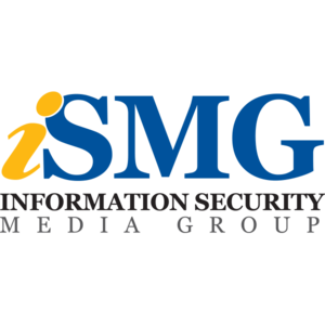 ISMG webinar platform hosts A Proven Approach to Embed Security into DevOps
