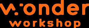 Wonder Workshop webinar platform hosts Camp 2020 - Virtual Robotics Camp for Your Children