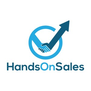 Handsonsales  webinar platform hosts How to improve your sales results using sales automation (Pipedrive)