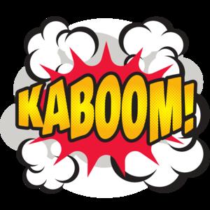 Kaboom Summits webinar platform hosts My Life with Autism
