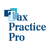 "Tax Practice Pro Inc webinar platform hosts Mini #5 - September 19 ""Gig Economy and Related Tax Reform Proposals"" & ""Practice Management"""