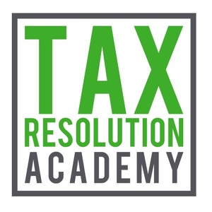 Tax Resolution Academy® webinar platform hosts Tax Practice Management Series: Billing Techniques