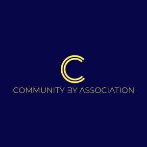 Community by Association webinar platform hosts Creating an Equitable User Experience through Digital Culture