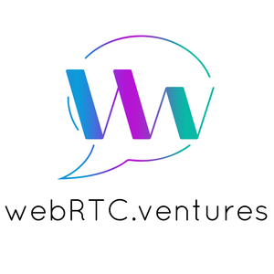 WebRTC.ventures webinar platform hosts WebRTC Live #40: WebRTC Codelab course with Tsahi Levent-Levi