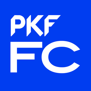 PKF Francis Clark  webinar platform hosts The Nature of Business and the Business of Nature