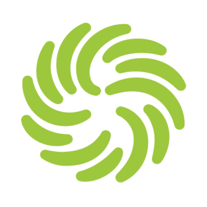 PremiQaMed webinar platform hosts Privatklinik Goldenes Kreuz: Informationsabend der Geburtshilfe - Webinar