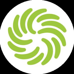 PremiQaMed webinar platform hosts Privatklinik Wehrle-Diakonissen: Informationsabend der Geburtshilfe - Webinar