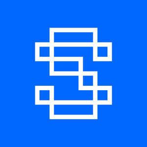 SensiLab webinar platform hosts Dave Murray-Rust on Human-Machine Inter-Agencies