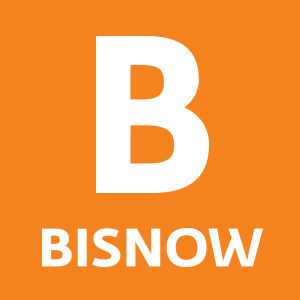 BISNOW webinar platform hosts Where is Money Flowing?