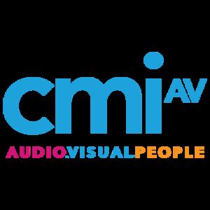 CMI AudioVisual webinar platform hosts 32nd Annual ABCD FALL BRIDGE CONFERENCE