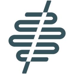Partnern von univiva webinar platform hosts Weil eine erfolgreiche Existenzgründung planbar ist