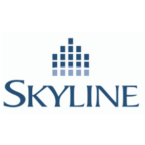 Skyline Group of Companies webinar platform hosts WEBINAR: Peace of Mind Investing During Uncertain Times