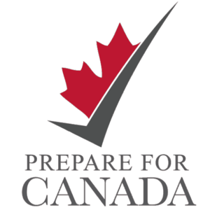 Prepare For Canada Webinars webinar platform hosts Newcomers & Coping with Stress During COVID-19
