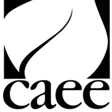 Caee_logo-centered