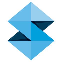 Stratasys webinar platform hosts Produção por Demanda e Dispositivos de Fabricação com Impressão 3D