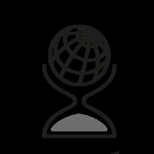 Norsk klimastiftelse webinar platform hosts #Klimafrokost: Hvor fort kan EU fase ut gassen til fordel for fornybar energi?